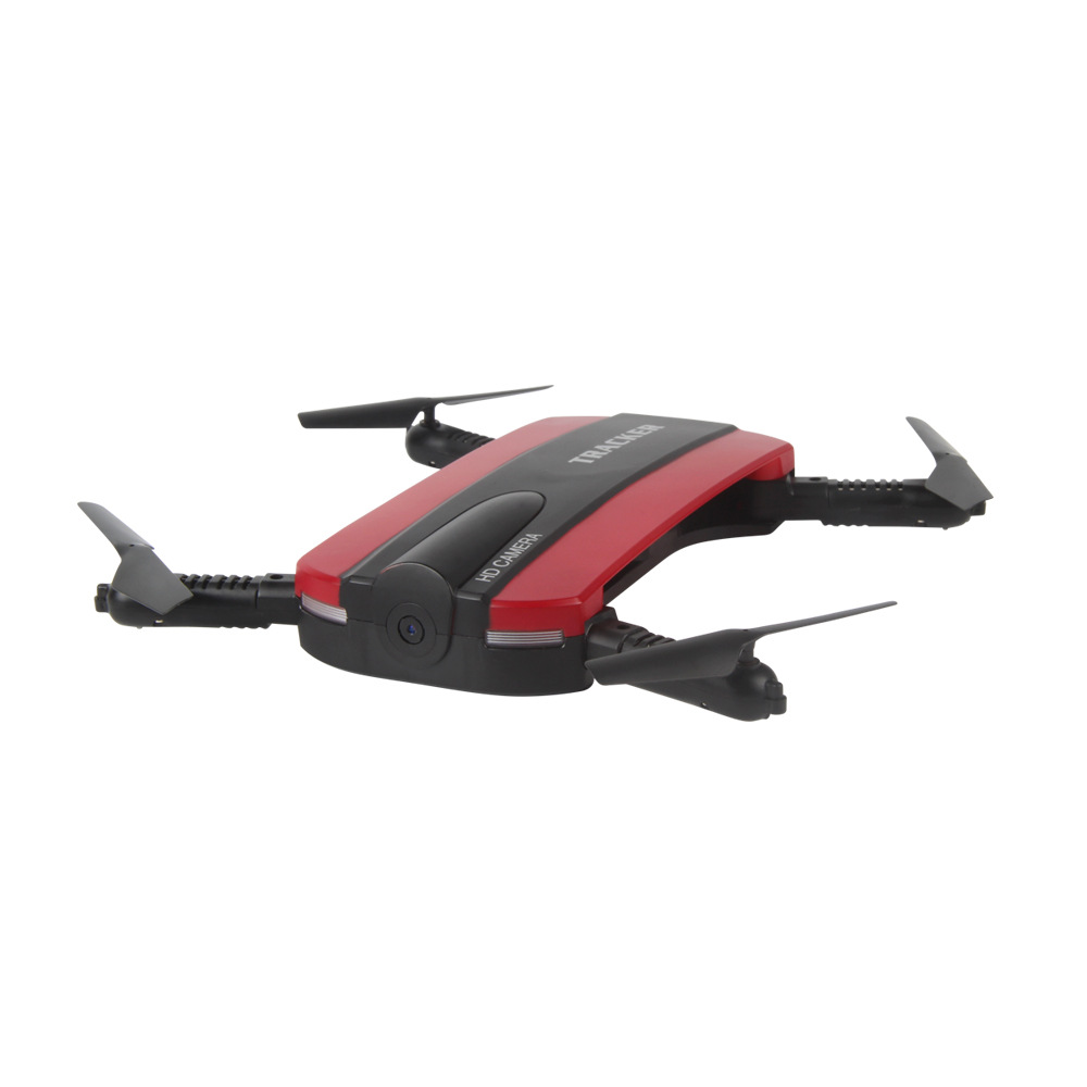 drone helicopter with camera with Foldable Drone With Camera Pocket Fpv Quadcopter Rc Drones Phone Control Helicopter Wifi Mini Dron Vs Jjrc H37 Selfie Drone on Vapor 55 additionally Foldable Drone With Camera Pocket Fpv Quadcopter Rc Drones Phone Control Helicopter Wifi Mini Dron Vs Jjrc H37 Selfie Drone likewise Emoji Pillows together with Drone  ponents Parts Overview With Tips together with Dji Announces 100 Megapixel Hasselblad Camera Drone Platform.