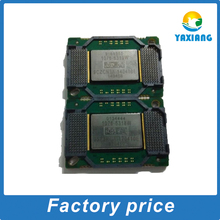 Projector chip Projector DMD chip 1076-6318W 1076-6319W 1076-6328W 1076-6329W 1076-632AW 1076-631AW big DMD chip for projectors