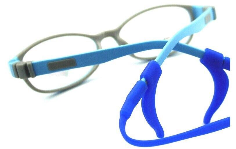 4ec3c4b699 Gafas accesorios cordones para gafas cordón niño de neopreno gafas gafas de  cadena de la correa para gafas de sol gafas cordón cadenas en Gafas  Accesorios ...