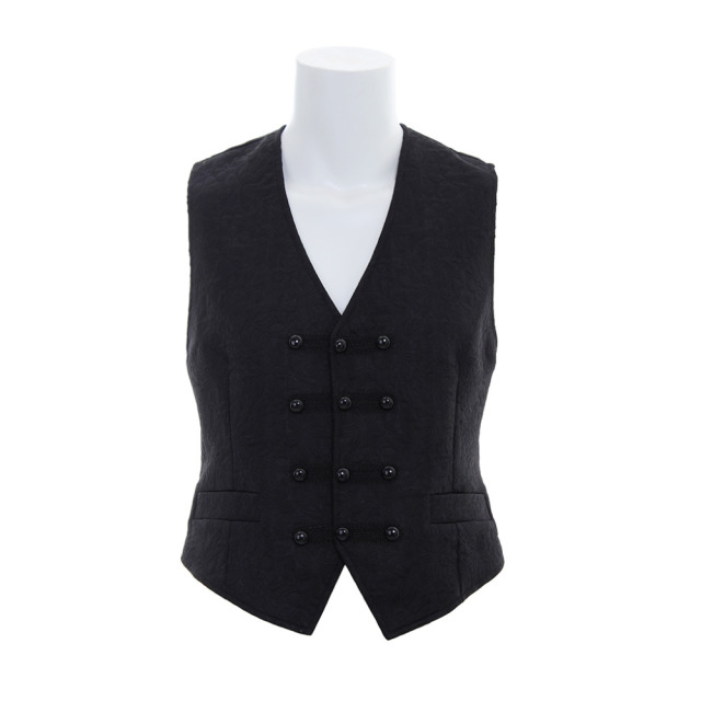Medieval Renaissance Europe Romeo Stage Tuxedo Prince King Vest Jacket Waistcoat Gothic Pirate Cosplay Costume  sc 1 st  AliExpress.com : vest costumes  - Germanpascual.Com