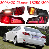 TaiWan made Lexu IS250 IS300 taillight,LED,2006~2012year,CT200H,ES250 ES300,GS350,GS430,GS460,GX460,RX300,IS250 IS300 rear lamp