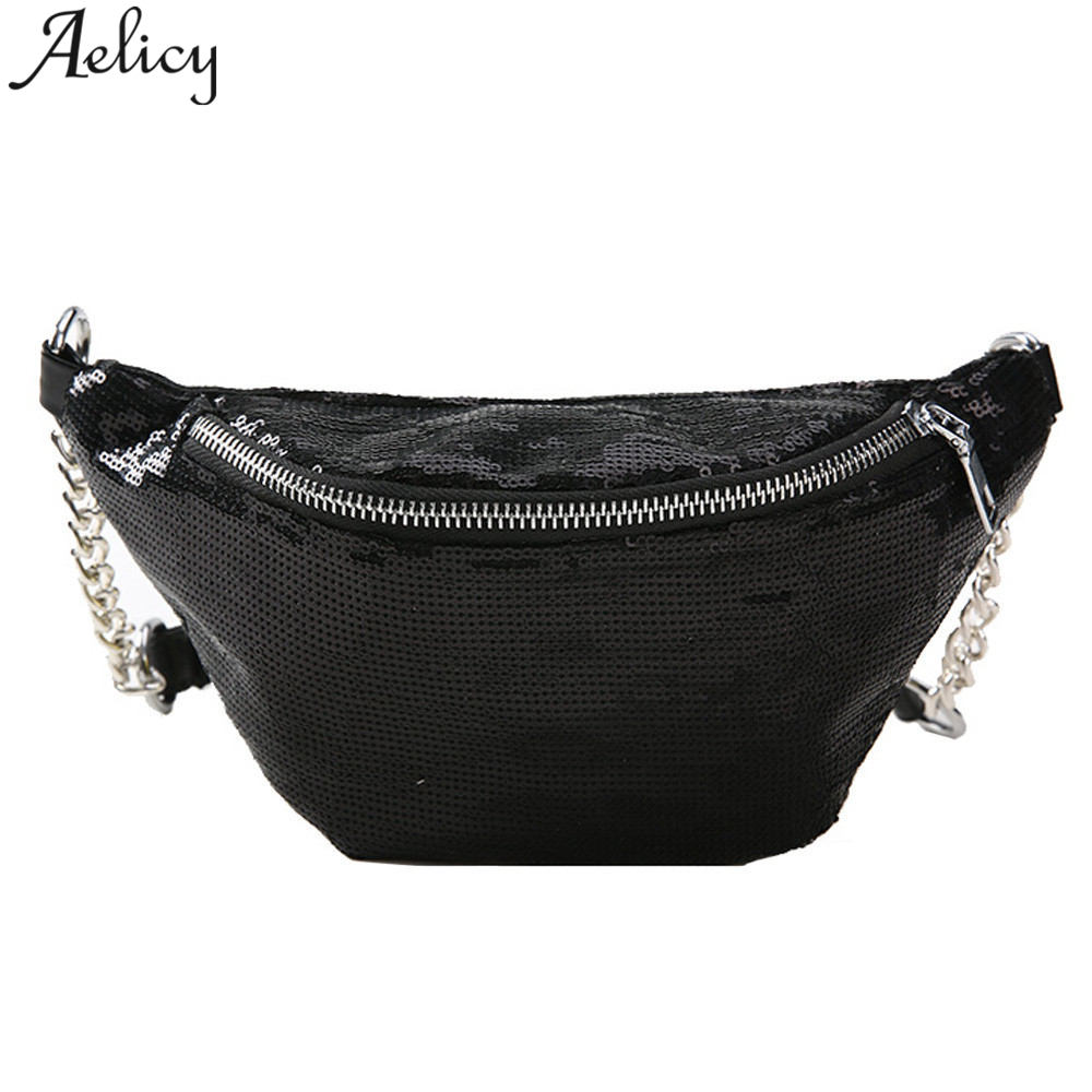 Aelicy New Arrivals Brand Women Leather Crossbody Bags for Women Shoulder Messenger Bags High quality Small Chest Bag bolas