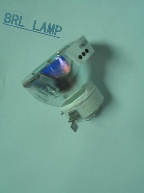 Original Lámpara ET-LAL500 PT-LW330 PT-LW280/LB360/LB330/LB300/LB280/PT-TW340 PT-TW341/PT-LB382/PT-LW312/TW250/TX210/TX310/TX400