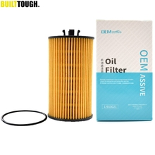 Oil Filter 93185674 For Buick Cascada Chevrolet Aveo GMC Canyon Pontiac G3 Opel Adam Suzuki Wagon R Fiat Croma Vauxhall Saab