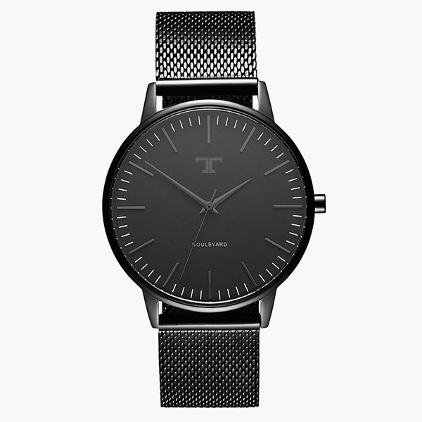 Fashion TAYROC ladies watch new ultra-thin leather 30 meters waterproof leisure sports watch men's watch quartz watch ultra thin watch male student korean version of the simple fashion trend fashion watch waterproof leather watch men s watch quar