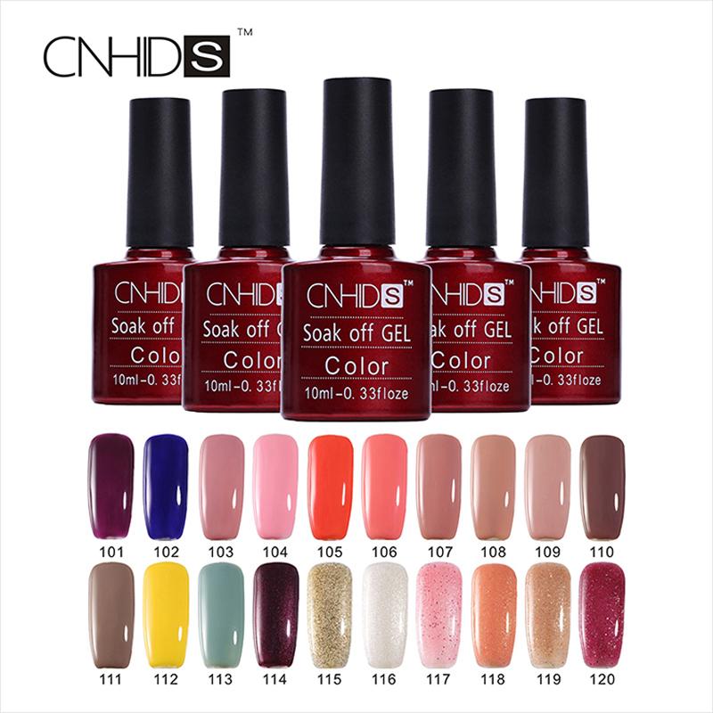 CNHIDS-18