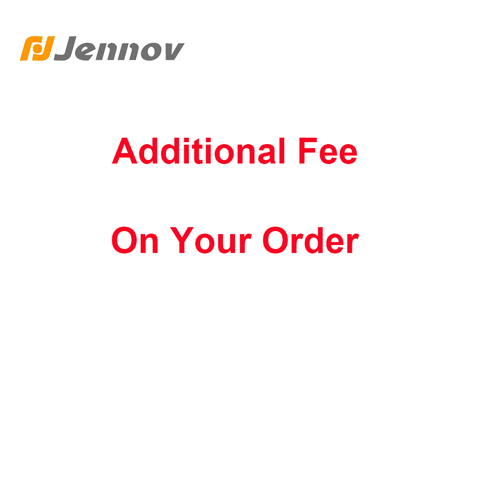 Add Money Buy Other Items /Change Shipping Methold /The Additional Extra Shipping Cost / For DHL Remote Area / For Fedex Remote extra pay remote area fee shipping fee for on your order additional shipping fee for fedex dhl
