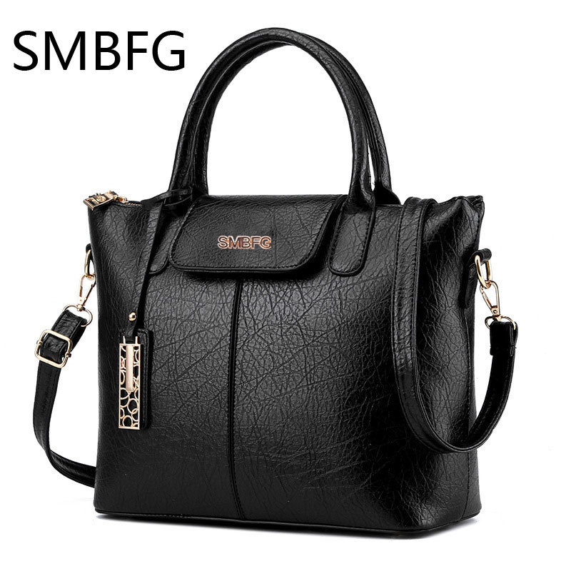 Women Leather Handbags Women Fashion Women Bag Leather Handbag Women Bag Shoulder Bag HOT SALE  B009 drop shipping инвентарь для турпоходов blog tour pe007