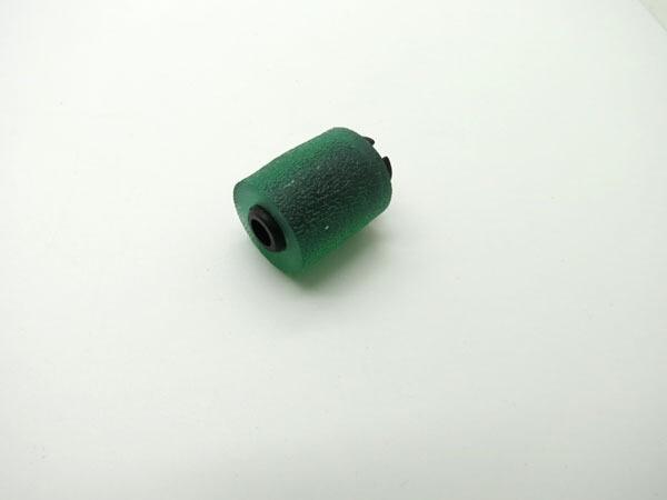 30 unids Nuevo rodillo de recogida C220 compatible Bizhub C223 C283 - Electrónica de oficina