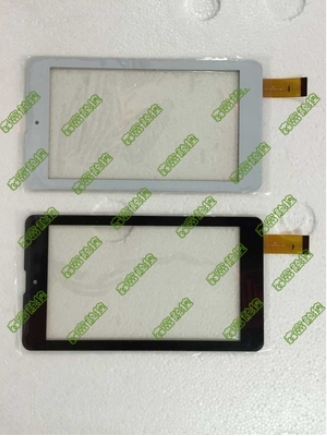 New original OLM-070A0353-FPC tablet capacitive touch screen  free shipping