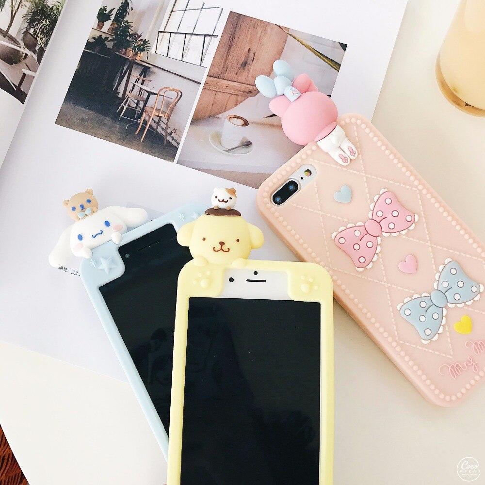case iphone 8 (11)