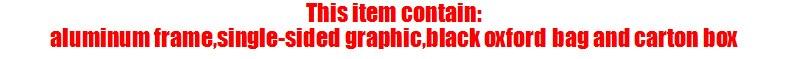 /common/upload/141/808/816/762/1418088167621_hz-fileserver-upload-07_11543202.jpg