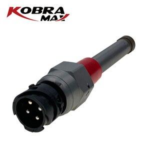 Image 2 - Kobramax High Quality Automotive Professional Accessories Odometer Sensor 0501396115 Car Odometer Sensor For  VOLVO