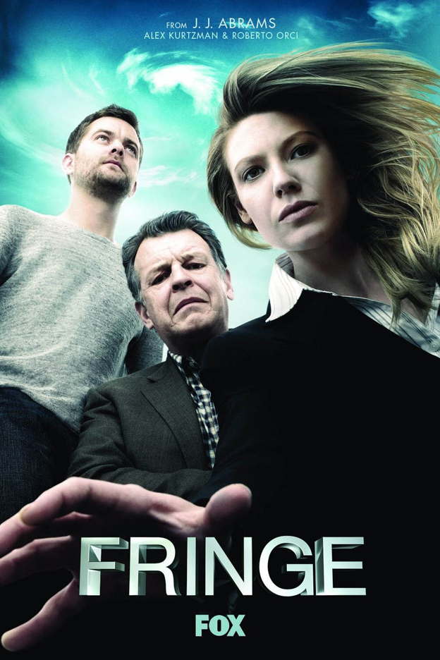 fringe season 2 1080p wallpaper
