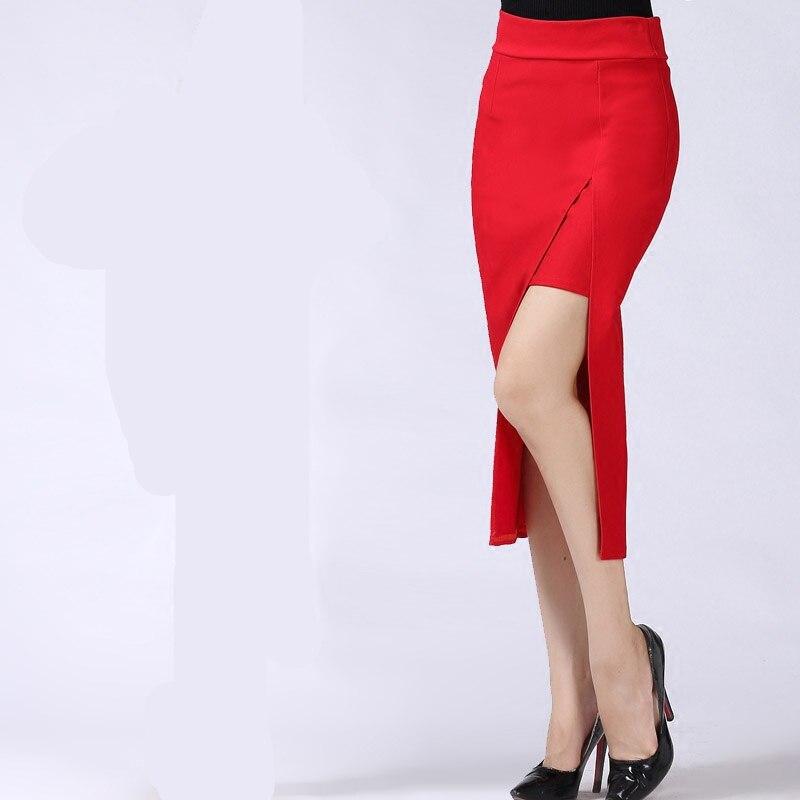 Popular Long Formal Skirt-Buy Cheap Long Formal Skirt lots from ...
