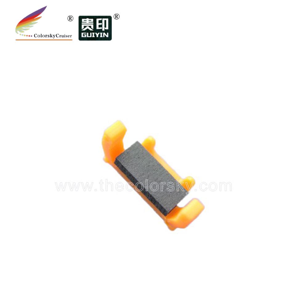 C17 1 plastic ink cartridge transport printhead clip for Canon BC 01 BC 02 BC