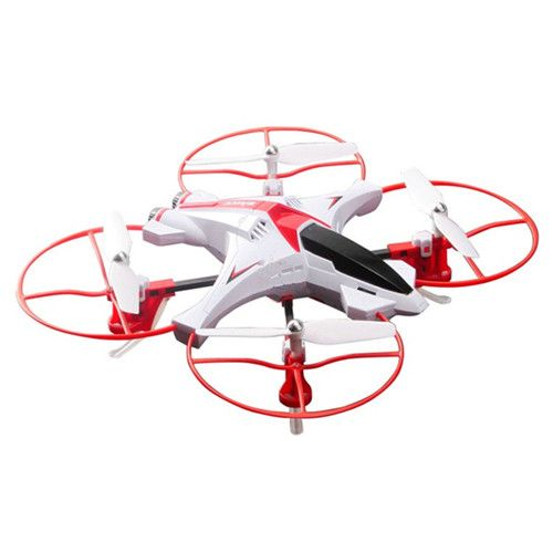Syma X14W 2.4GHz RC quadcopter with built-in 720p Wi-Fi camera FPV real-time transmission headless mode corporate real estate management in tanzania
