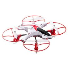 Syma X14W 2.4GHz RC quadcopter with built-in 720p Wi-Fi camera FPV real-time transmission headless mode