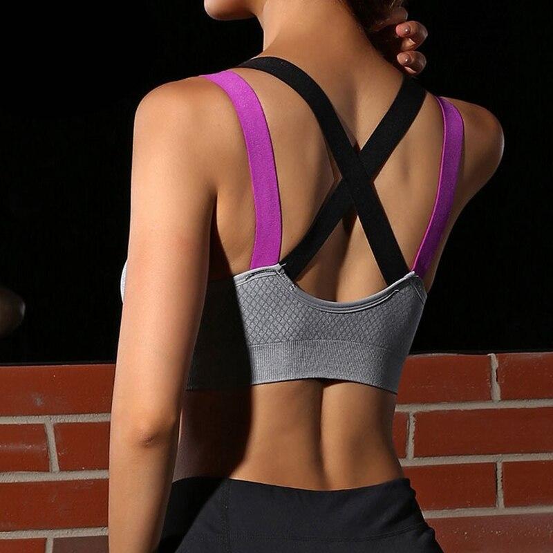 Sport Bra (1)