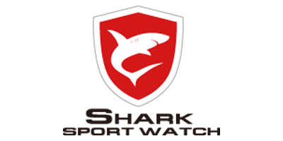 SHARK SPORT WATCH