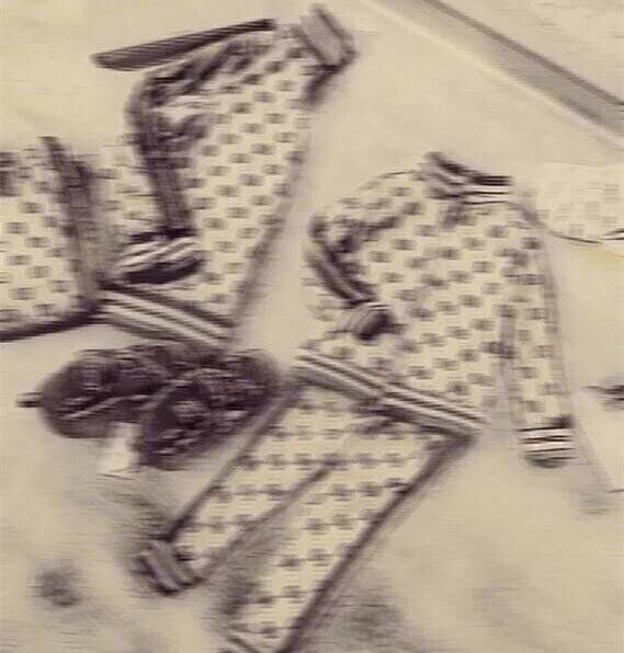 Baby Clothing Sets Children Boys Tracksuits Kids Spring Autumn Sport Suits Kids Long Sleeve Shirt +pants 2pcs Set 2018 fashion children clothing set girls cartoon mickey spring baby kids clothes sets boys long sleeve tshirt pants suits