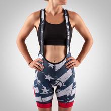 2019 Wattie ink women summer Abbigliamento da ciclismo cycling bib shorts outdoor Sports underwear racing bike clothes