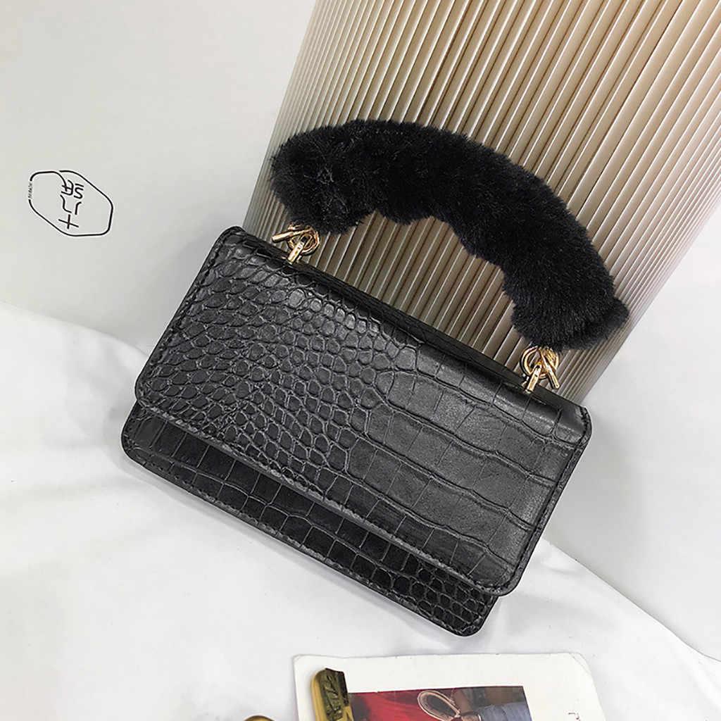 Molave сумочка Женская Ручная маленькая модная каменная сумка на цепочке через плечо модная каменная сумка женская 2019jan10