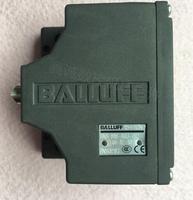 100% German travel limit switch Brand new original genuine CNC machine BNS819 B03 D12 61 12 10