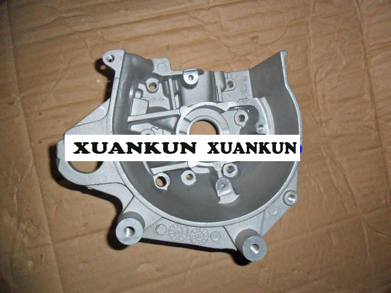 XUANKUN QJ50QT-18 -5 -2 Right Cover / Right Box Cover original smal king qj50qt 5 pulley city after baby qj50qt 2 rounds after rejection