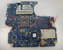 for HP ProBook 4530s 4730s laptop motherboard 646246-001 646245-001 ddr3 Free Shipping 100% test ok 583077 001 for hp probook 4510s 4710s 4411s laptop motherboard pm45 ddr3 ati graphics