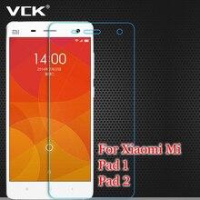 VCK For Xiaomi Mi Pad 1 2 Pad 1 Pad 2 Pad1 Pad2 Tab 2 5D