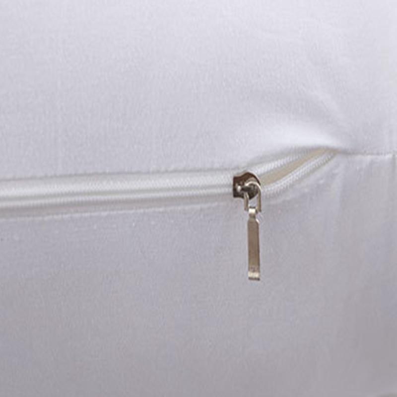 Vruća prodaja modni PP pamuk mekani udoban jastuk jastuk jezgra - Tekstil za kućanstvo - Foto 4