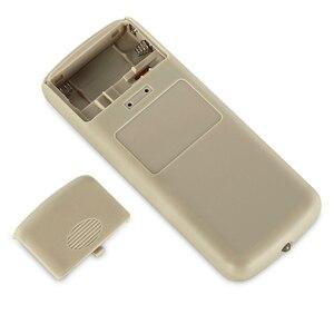 Image 5 - Condicionador de ar ar condicionado controle remoto adequado para toshiba WH E1NE WH D9S KT TS1 WC E1NE WH E1BE ktdz002
