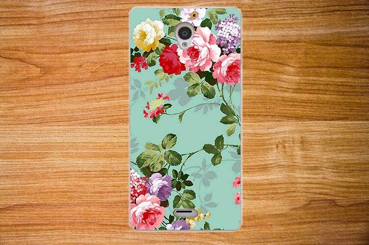 Υψηλής ποιότητας 10 μοτίβα Ζωγραφική - Ανταλλακτικά και αξεσουάρ κινητών τηλεφώνων - Φωτογραφία 5
