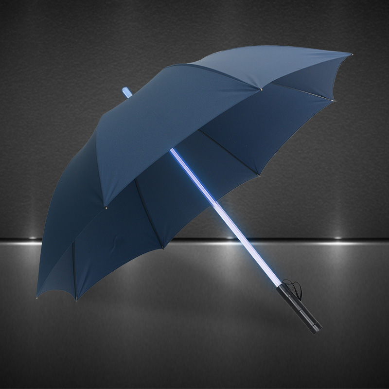 Online Buy Wholesale Flashlight Umbrella From China