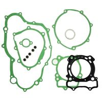 LOPOR Motorcycle engine Gasket KIT FOR YAMAHA YZ 250F YZ250F YZ250 F 2001 2013 2002 2003 2004 WR 250F WR250F WR250 F 2001 2002