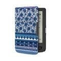 Для Pocketbook 614 plus, 625 основной сенсорный 2,626/626 плюс читалка Защитный Чехол + протектор экрана + стилус