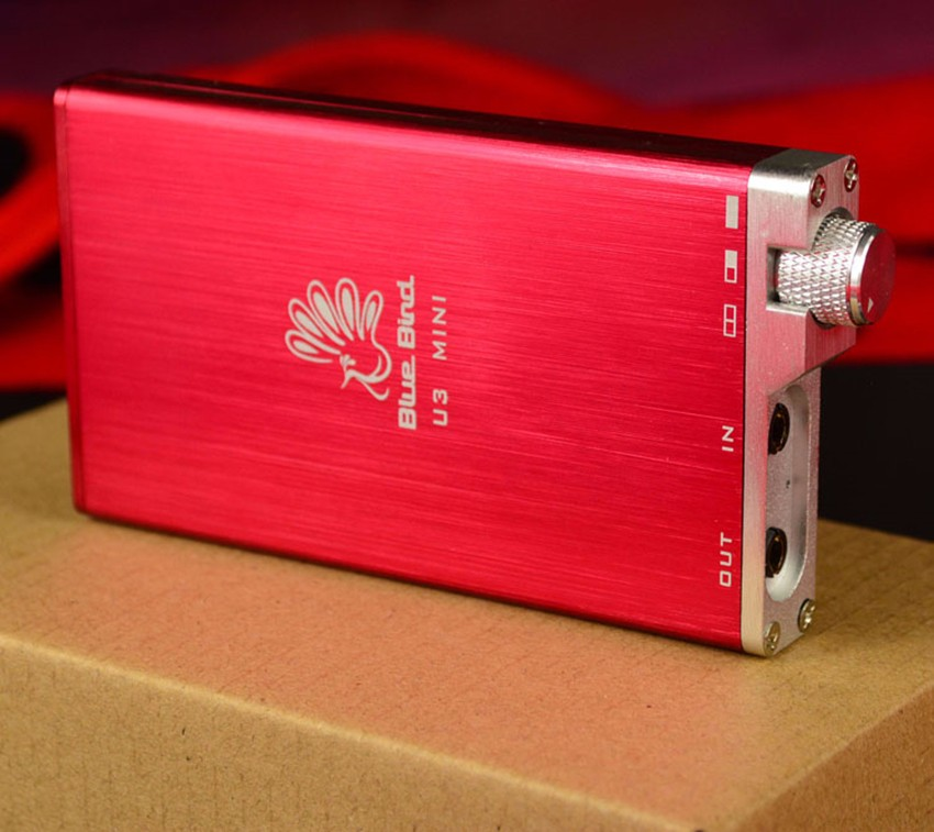 BlueBird-U3-MINI-Portable-Headphone-Amplifier-CLASS-A-HI-END-Headset-AMP-with-OPA2604-OP-amp (1)