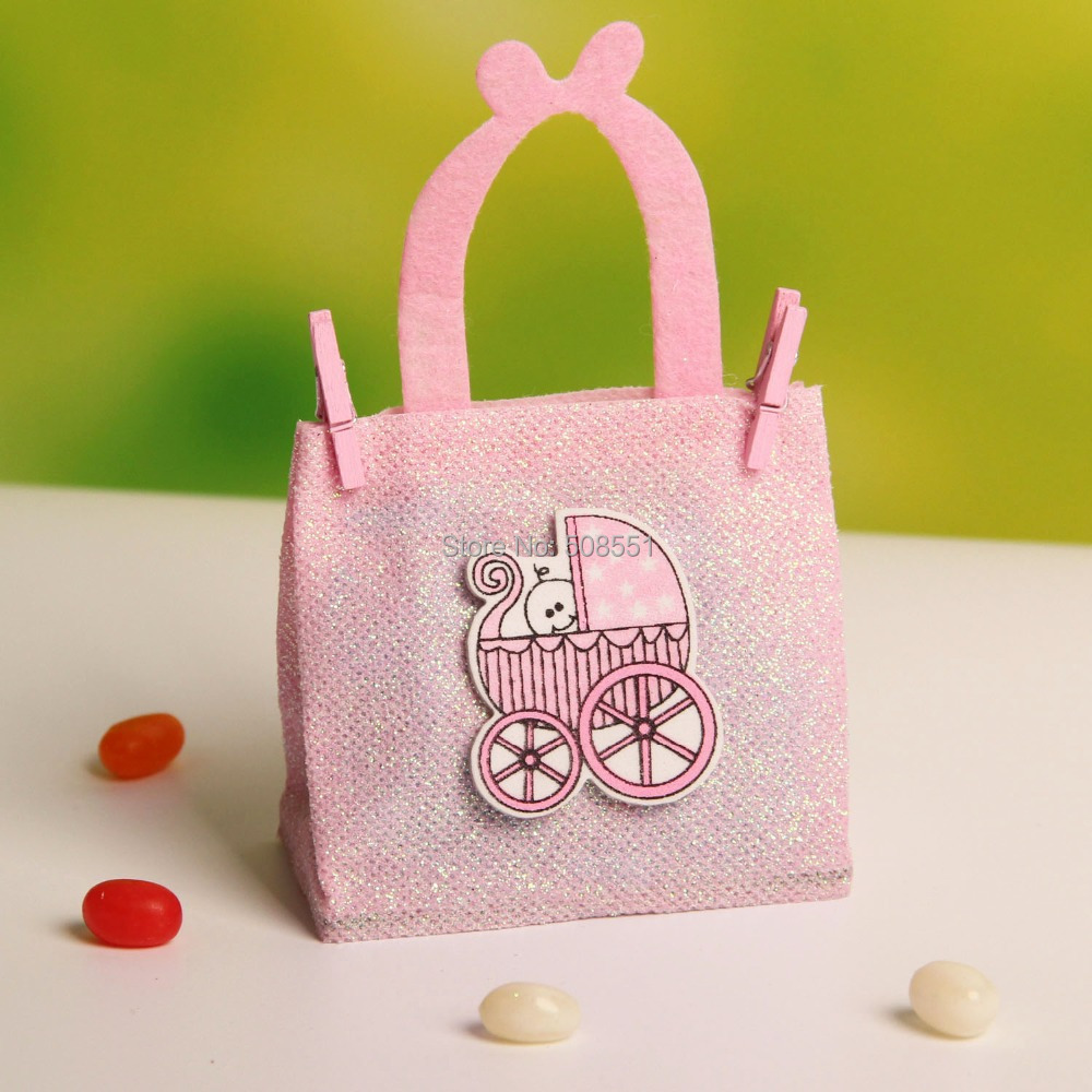 Buy fabric favor bags and get free shipping on AliExpress.com
