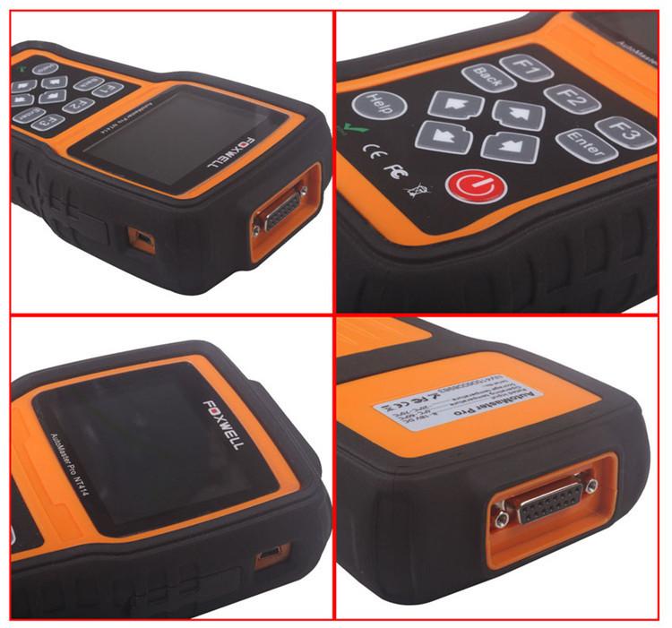obd2-diagnostic tool-foxwell-nt414-1