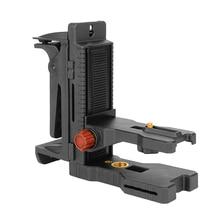 Firecore Magnet Laser-niveau Halterung Für Deckenraster Anwendungen