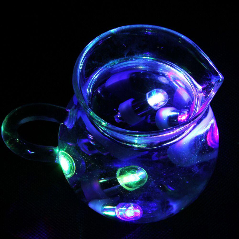 waterproof led balloon lamp