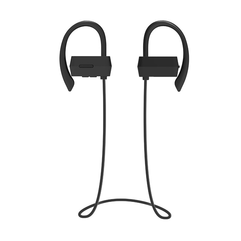 Sport Bluetooth Headset Earphone Headphone (17)