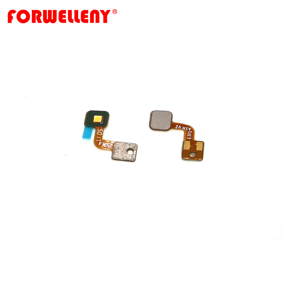 For Redmi 5 Plus  Redmi5 Plus Front Camera Flash Lamp Flex Cable Replacement Part