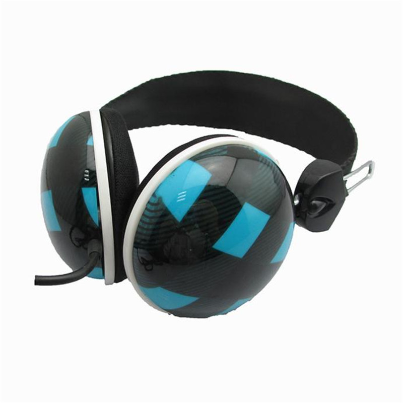 Hot-sale USB 3.5mm Surround Stereo Gaming Headset Headband Headphone With Mic for iPhone Laptop PC Computer Gamer Feb16 hot 3 5mm led illuminated headband style gaming headset headphone with mic for pc wholesale