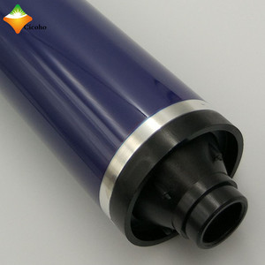 Image 4 - 3 * DC240 Farbe opc trommel für Xerox dc 240 250 242 252 260 550 560 700 C60 C70 C75 j75 dcc6550 c7600 wc7655 wc7665 opc trommel CMY