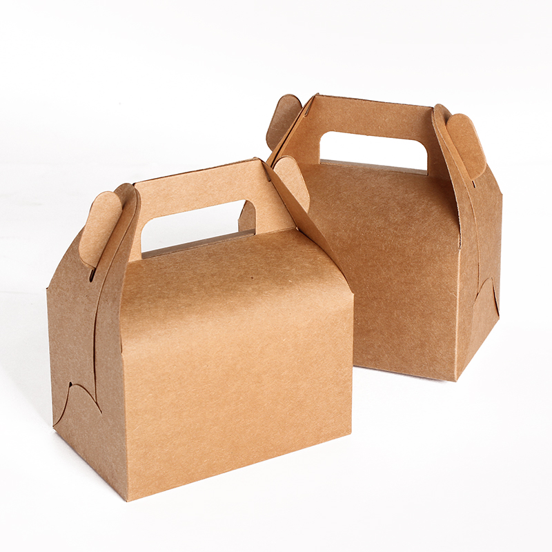 Wedding Cake Boxes And Bags