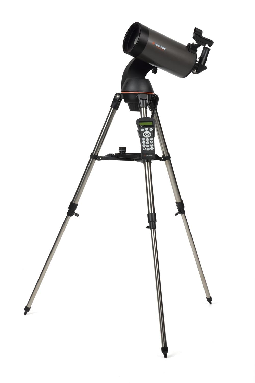 Celestron-NexStar-127SLT-MAK-Computerized-Telescope-Professional-Astronomical-22097 (2)