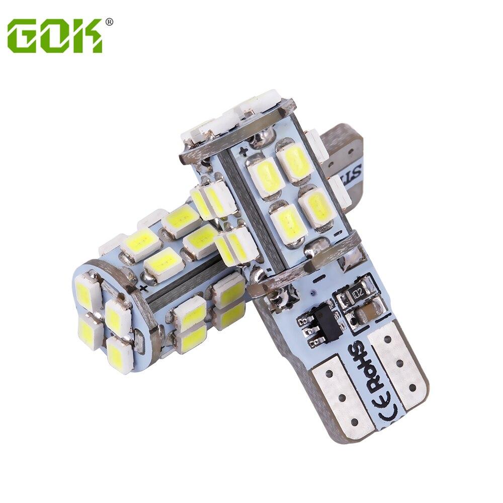 10pcs/lot T10 Strobe flashing 194 W5W 20led 3020 1206smd LED lasting shine+auto strobe flash Two modes of Operation Car bulbs