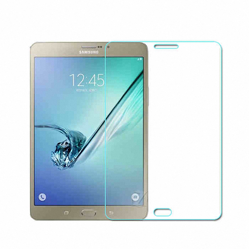 for Samsung Galaxy Tab S2 8.0 Wi-Fi 3G LTE SM T710 T713 T715 T715C T719 8 WIERSS Tempered Glass Screen Protector Filmfor Samsung Galaxy Tab S2 8.0 Wi-Fi 3G LTE SM T710 T713 T715 T715C T719 8 WIERSS Tempered Glass Screen Protector Film